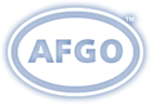 AFGO Mechanical Services, Inc